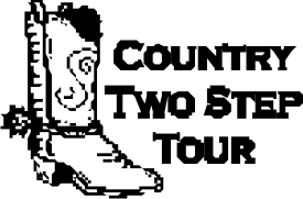 Country TwoStep Tour