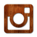 Instagram logo square