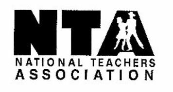 nta-national-teachers-association